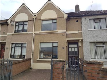 Photo of 95 Downpatrick Road, Crumlin, Dublin 12
