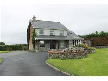 Photo of Fenor, Urlingford, Kilkenny