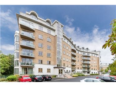 Property image of 89 The Oaks, Rockfield, Dundrum, Dublin 16