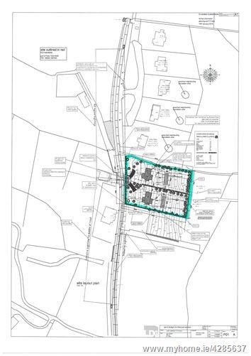 Main image for Kilmore, Ardnacrusha, Clare