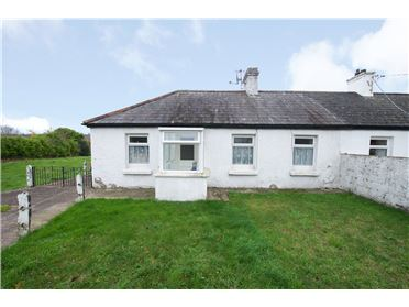 Photo of The Cottage, 52 South Douglas Road, Cork, T12 R7F2