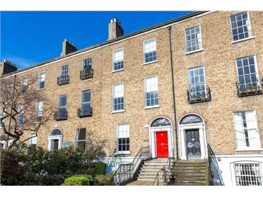 Commercial property to rent in South City Centre, Dublin 2