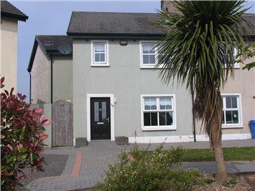 Photo of 184 Cluain Dara, Wexford Town, Wexford