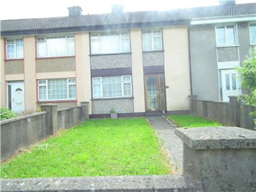 Photo of 92 O'Callaghan Square, Mallow, Co Cork, P51A47Y