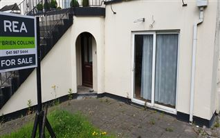 8 Rivercourt, Rathmullen Road, Drogheda, Louth
