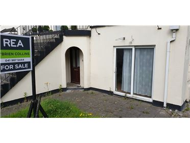 Main image of 8 Rivercourt, Rathmullen Road, Drogheda, Louth