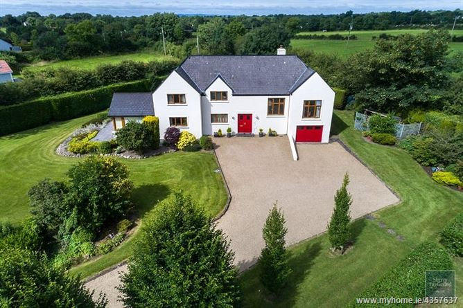 Main image for Melview, Longford Town, Co. Longford, N39 C4O8