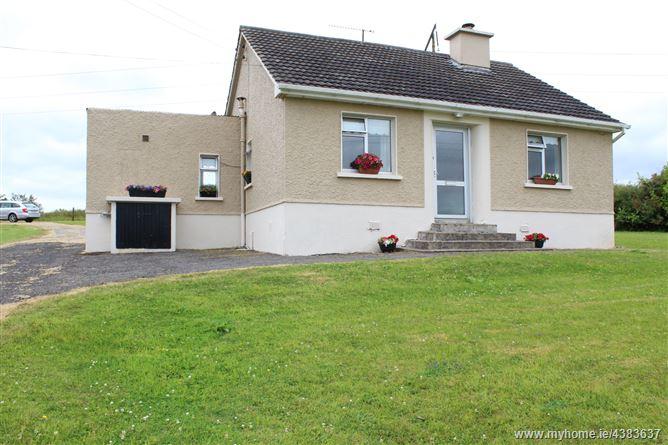 Main image for Derrytunney, Corrigeenroe, Roscommon