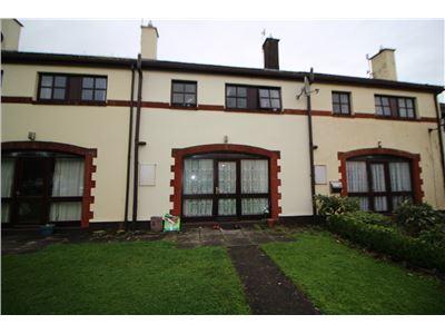 8 Castle Oaks Villas, Castleconnell, Limerick