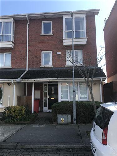 Main image for 24 Fernleigh Drive, Carpenterstown, Dublin 15