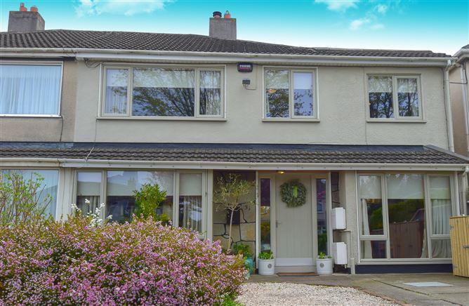 Main image for 31 Carriglea Downs, Firhouse, Dublin 24, D24W82N
