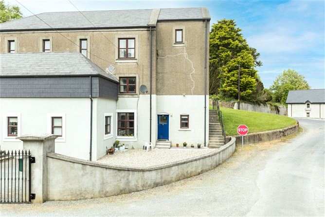 Main image for 4 Mill Of Rags,Duncormick,Co. Wexford,Y35 T326