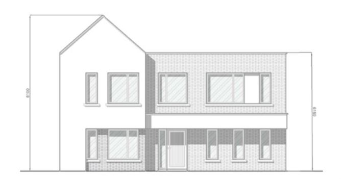 Main image for 12 Cottage Gardens, Station Road, Ennis, Clare