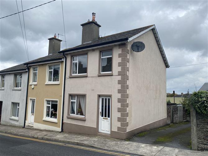 Main image for 10 Cross Street, New Ross, Wexford