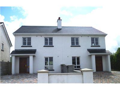 Cluain Milain, Kilskyre Road, Clonmellon, Co. Westmeath.