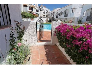 Main image of Verano Azul, Nerja, Andalusia, Spain