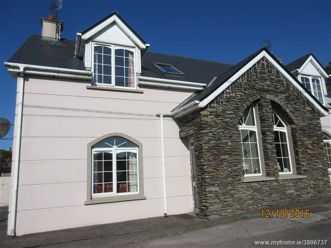 1A Chapel Lane, Dingle, Kerry