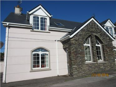 Photo of 1A Chapel Lane, Dingle, Kerry