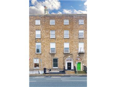 Photo of 44 Lower Leeson Street, Dublin 2, Dublin