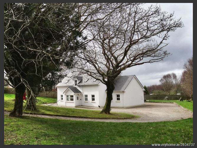 Photo of Killaha West, Kenmare, Kerry