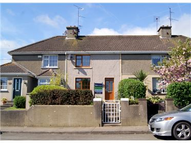 Main image of 68 St Aidans Crescent , Wexford Town, Wexford