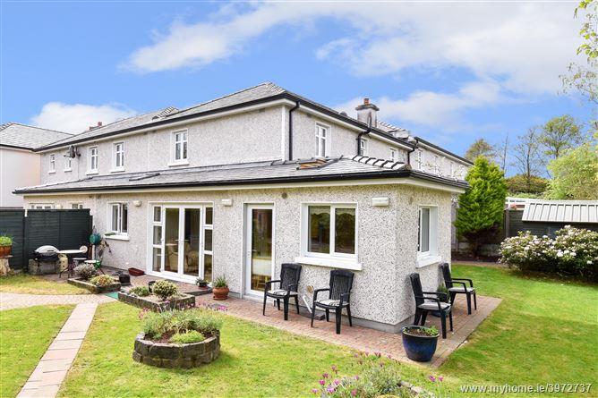 Photo of 142 Dun Na Carraige, Blackrock, Salthill, Galway