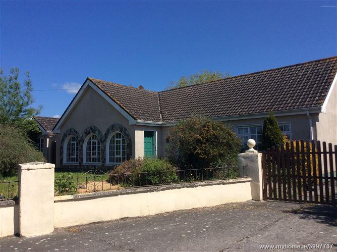 Photo of Bishopslough, Bennettsbridge, Kilkenny