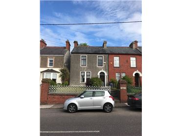 Photo of 2 Westbourne, Glasheen Road, City Centre Sth, Cork