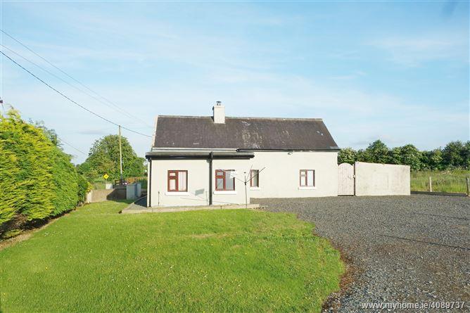 Ballyshonack, Kildorrery, Cork