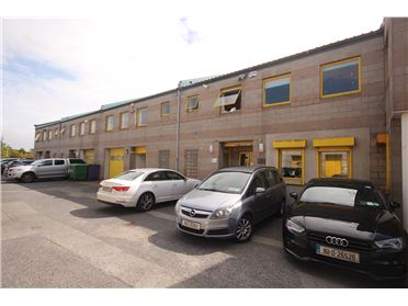 Photo of 78 Furze Road, Unit 6, Sandyford, Dublin 18