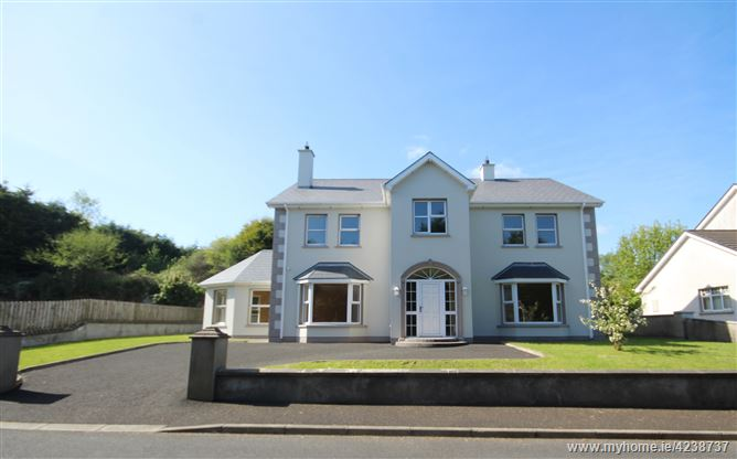 Main image for Gortlee, Letterkenny, Donegal