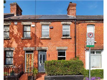 Property image of 10 Susanville Road, Drumcondra, Dublin 3, D03 K2X0
