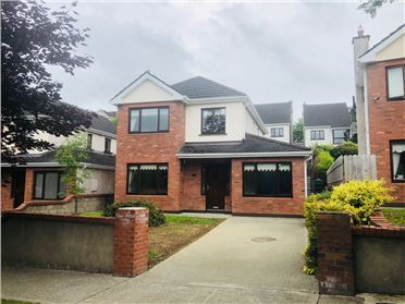 Photo of 4 Kesh Road, Cavan, Cavan