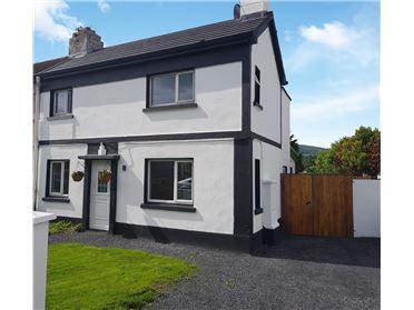 Photo of 29 Fairview, Graiguenamanagh, Kilkenny