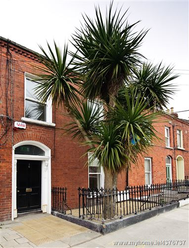 Main image for 36 Goldsmith Street, Phibsboro,   Dublin 7