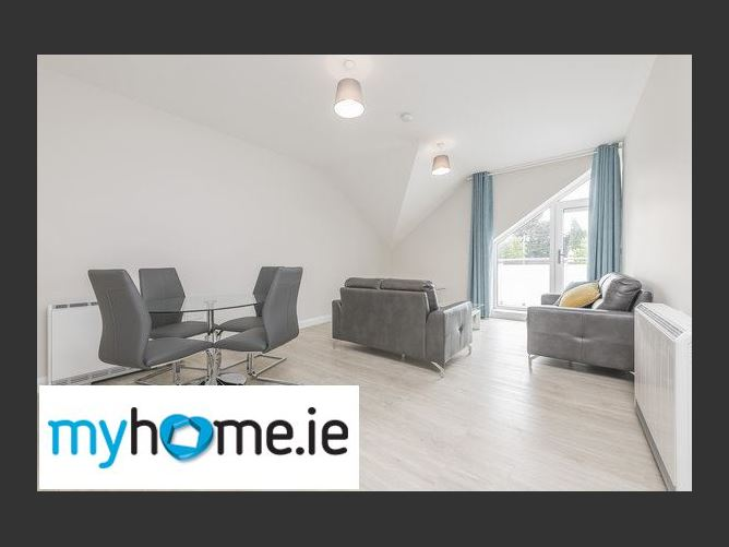Main image for Apartment 6, Brehon House, Blanchardstown, Dublin 15