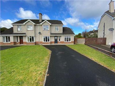 9 The Park, Briarfield, Castletroy, Limerick