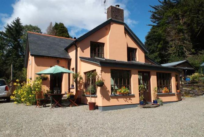 Main image for Borlinn Coomhola, Bantry, West Cork