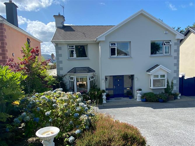 Main image for Manderley,Muckross Drive,Muckross Road,Killarney Co. Kerry,V93XF7V