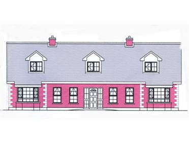 Main image of Drummallaght New Inns Ballyjamesduff Co Cavan