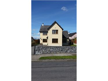 Photo of 59 Cluain na Laoi, Kilkishen, Clare