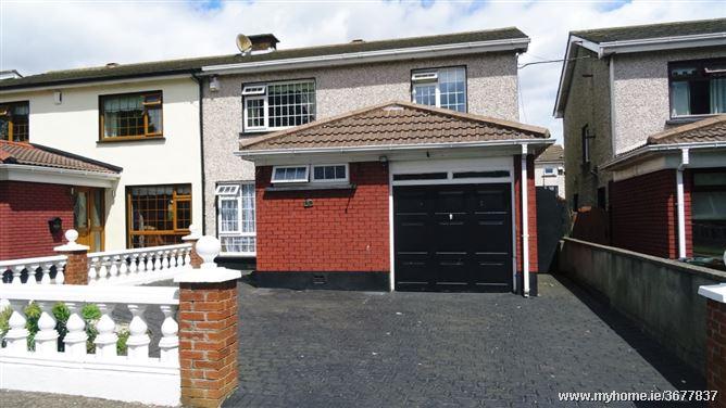 34 Slademore Avenue, Ard Na Greine, Ayrfield, Dublin 13