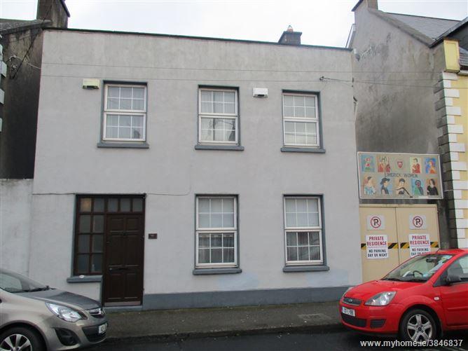 Photo of Clontarf House, Clontarf Place, Limerick City, Limerick