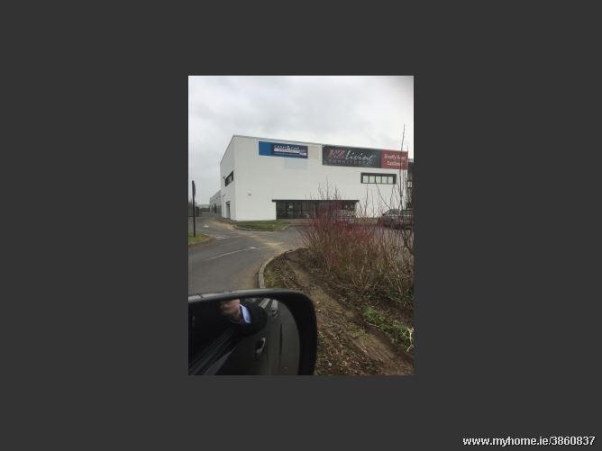 Breaffy Rd, Castlebar, Co.Mayo