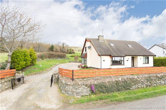 Main image for Ballydoreen, Killiskey, Ashford, Co Wicklow, A67 KV76