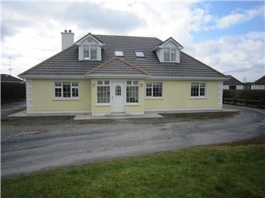 Photo of Woodlands East, Castledermot, Kildare