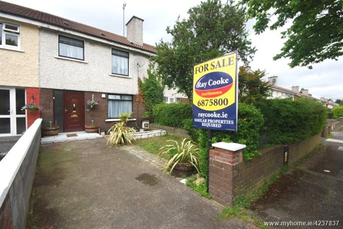 13 Whitechurch Avenue, Rathfarnham, Dublin 16
