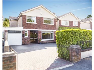 Photo of 71 Rochestown Avenue, Dun Laoghaire, County Dublin