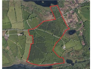Main image of Cloonycattan, Elphin, Roscommon