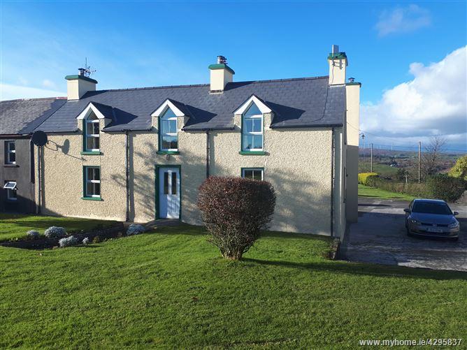 Main image for Coolbawn, Caheragh, Drimoleague, West Cork